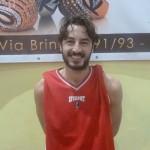 Davide Ferilli