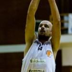 Goran Bjelic