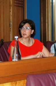 Luisa De Donatis 02