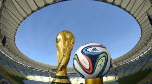 Mondiali-Brasile-2014-e1403016788819-682x380