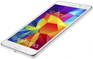 Samsung-galaxy-tab-4-7-white