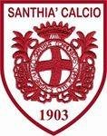 Santhià