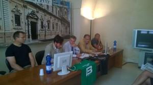 conferenza svicat-1
