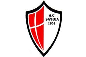 logo Savoia calcio