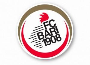 stemma-bari-fc-595x433