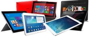 tablet-grandi2