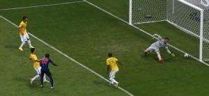 terzo gol olanda