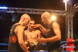 the fight night 3