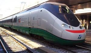 train-en-toscane