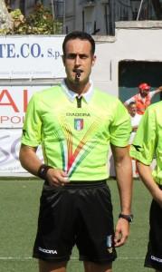 Edoardo Paolini