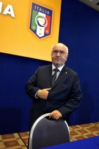 Carlo Tavecchio v
