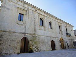 Castello_di_Castrignano_de'_Greci