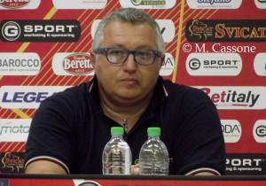 Graziano Torsello