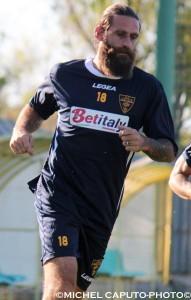 Davide Moscardelli
