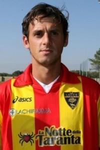Fabiano Medina da Silva