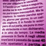 GdS Italo 2