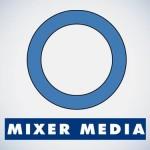 Gruppo Mixer Media
