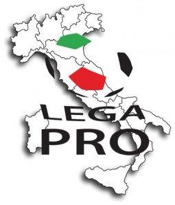 Italia Lega Pro