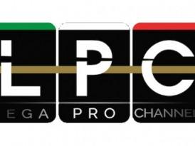 Lega Pro Channel, i prezzi degli abbonamenti