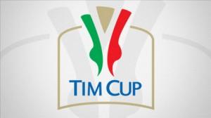 Tim Cup - Coppa Italia