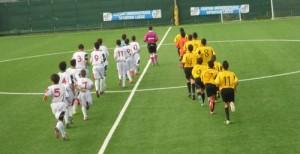 juventina_calcio_giovanile