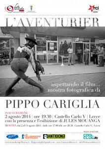 locandina_cariglia