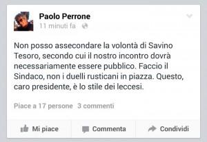 perrone 2