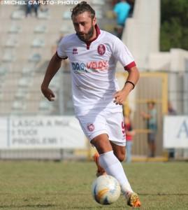 Antonio De Razza