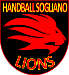 Handball Sogliano Lions