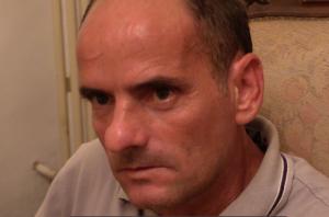 Luigi Garofalo