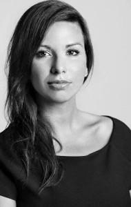 Luisa Ruggio