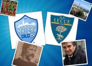 Matera Lecce