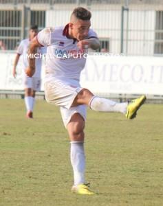 Rana Nardò calcio