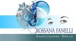 Rossana Fanelli onlus