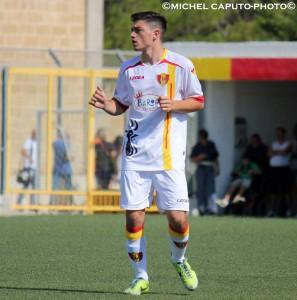 Francesco Rotunno, al rientro domani