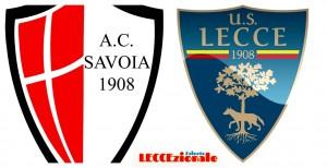 Savoia-Lecce