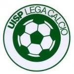 Uisp Lega Calcio