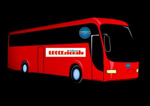 autobus gif