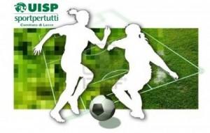 calcio femminile Uisp