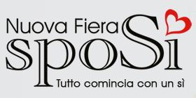 logo Nuova Fiera Sposi