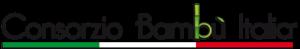 logo-consorzio bambù Italia