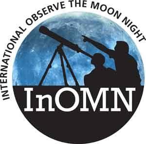 logo_InOMN Luna