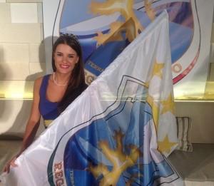 miss regione salento 2013