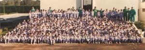 scuola Calcio Lecce Club