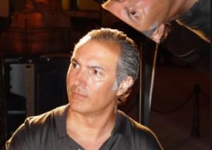 Giorgio Primiceri