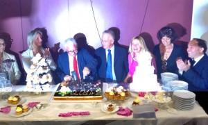 Inaugurazione Fiera Sposi 3