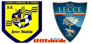 Juve Stabia-Lecce