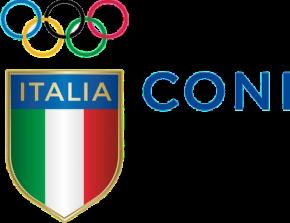 """""""Sport per gioco"""": il 16 maggio a Lecce"""