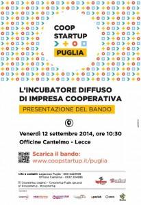 Presentazione bando COOPSTARTUP PUGLIA_LE (440x640)