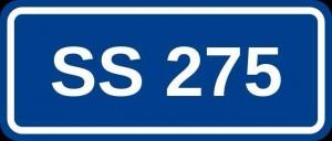 SS 275